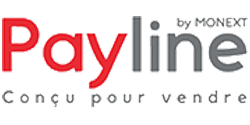 payline online payment logo